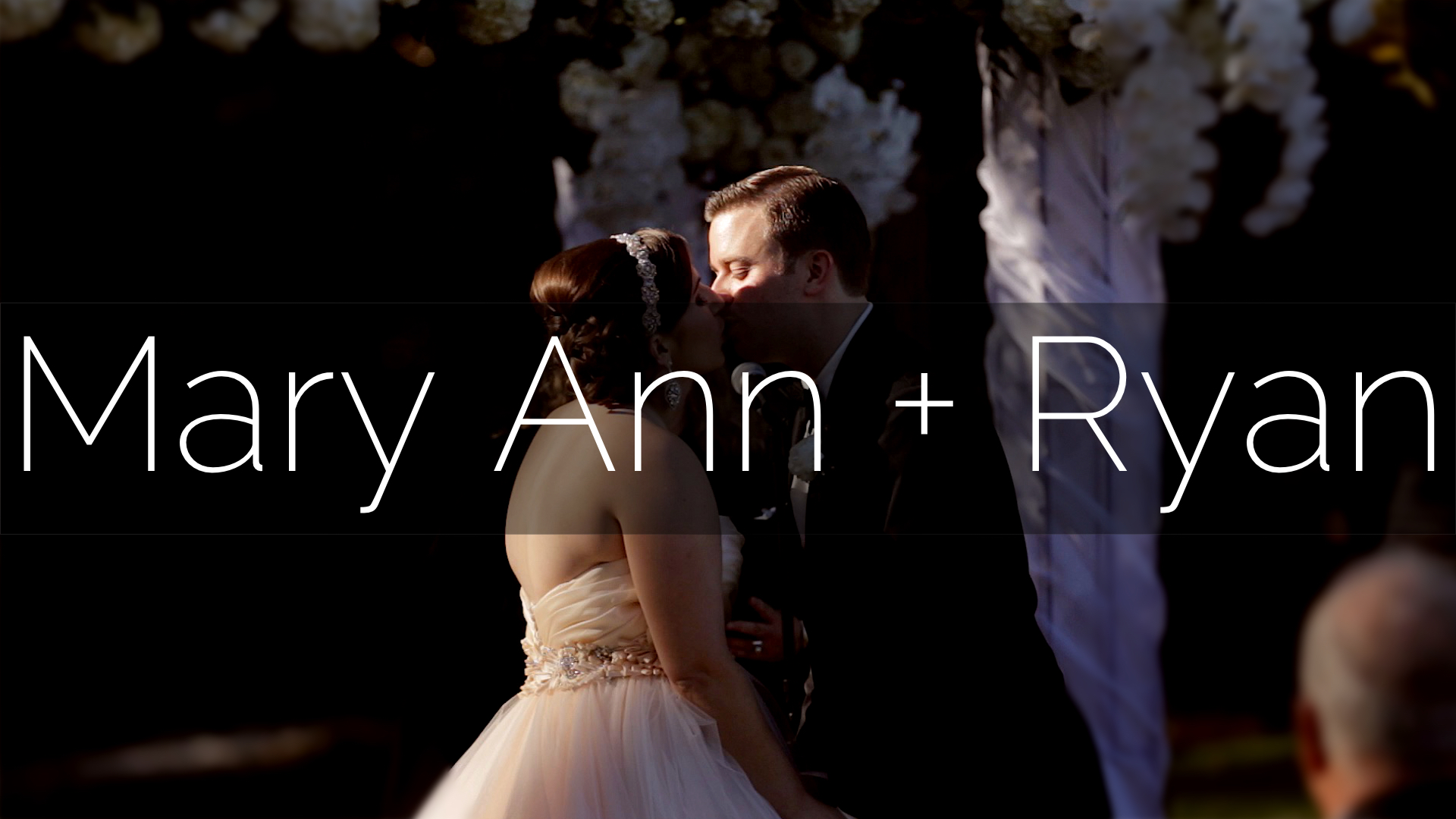 Mary-Ann-Ryan-Blog-Cver.jpg