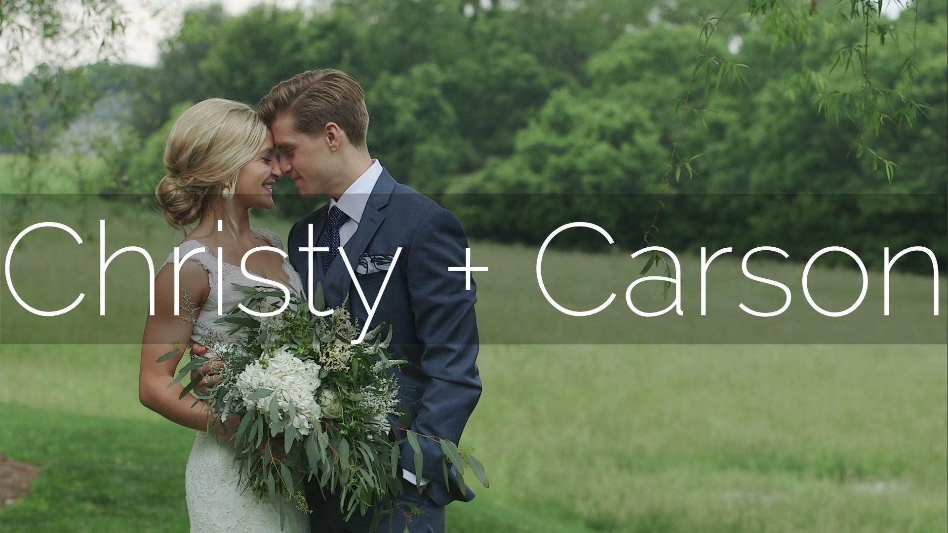 Blog-cover-Christy-Carson.jpg