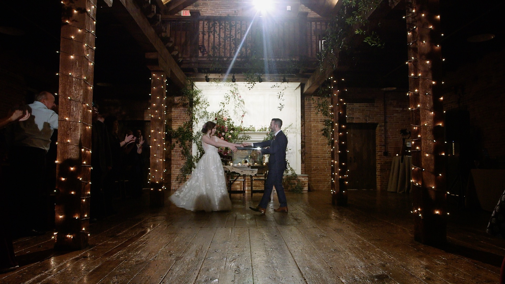 Matt & Sam's First Dance .jpg