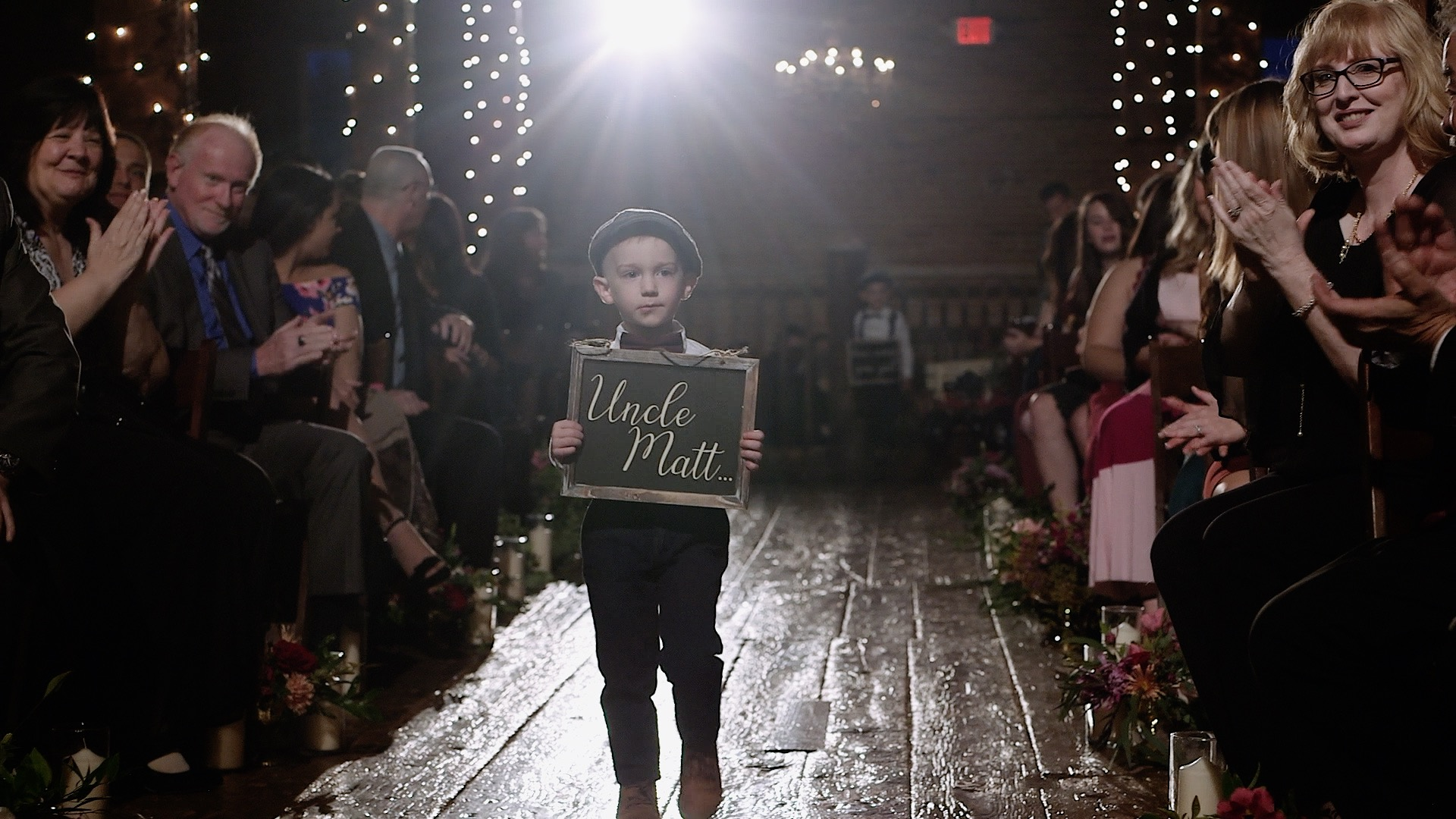 Ring Bearer Processional Aisle.jpg