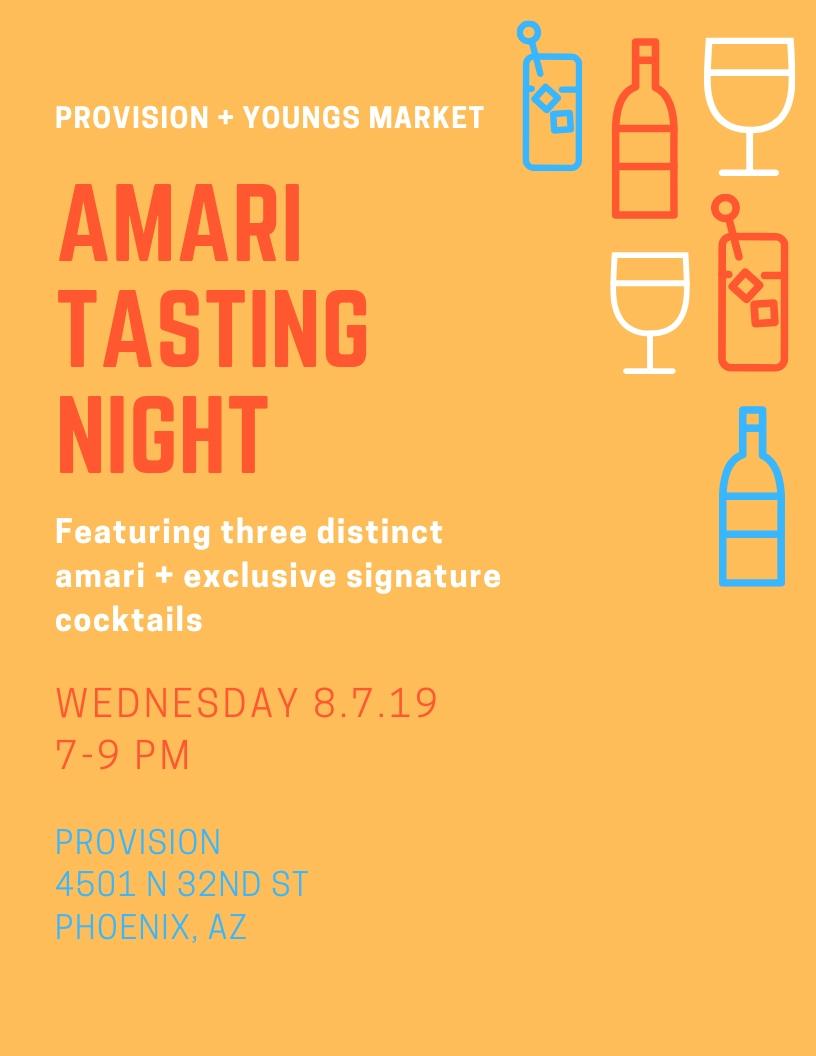 Amari tasting night-2.jpg