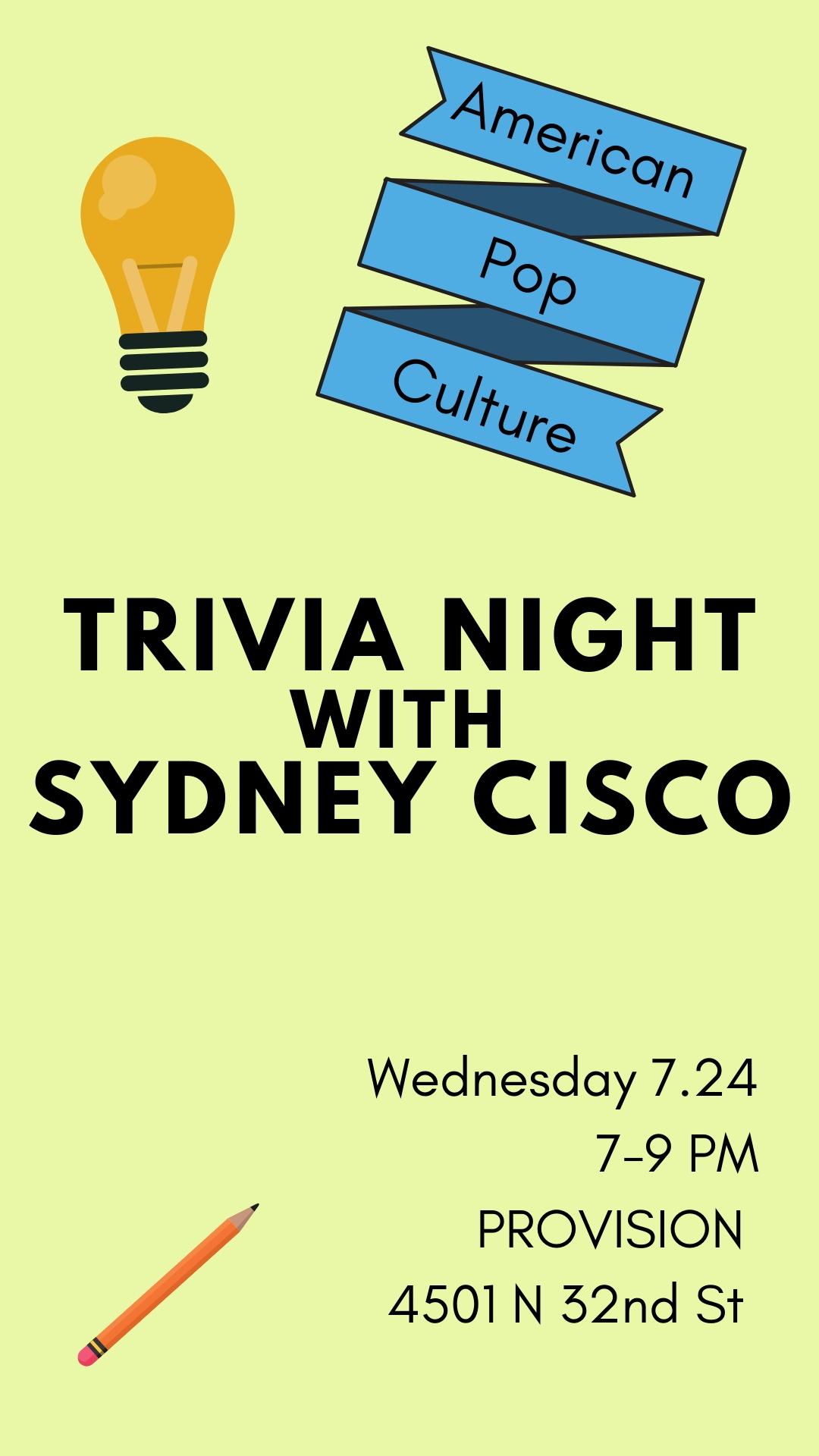 Trivia Night 7.24.jpg