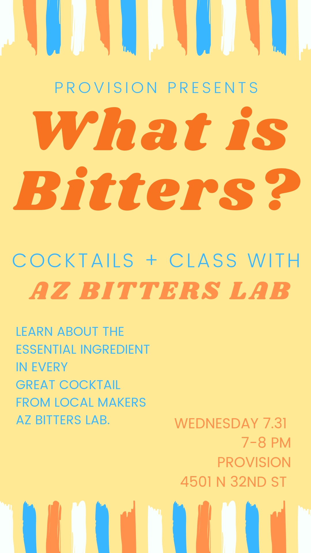 What's Bitters?-2.jpg