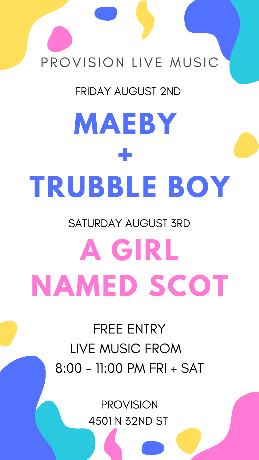 MAEBY + Trubble Boy.png
