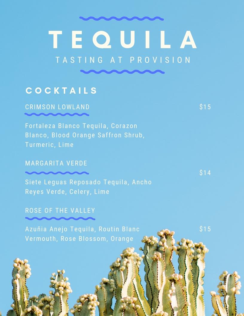 Tequila (3).jpg