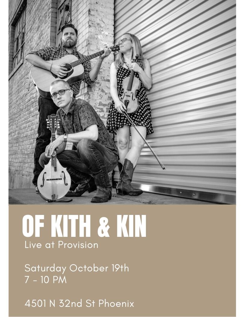 OF kith & Kin (7).jpg