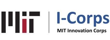 MIT-IC-NSF.jpg