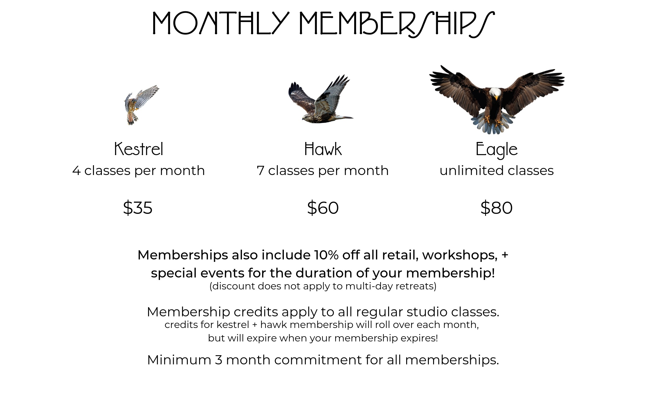 memberships+%281%29.jpg