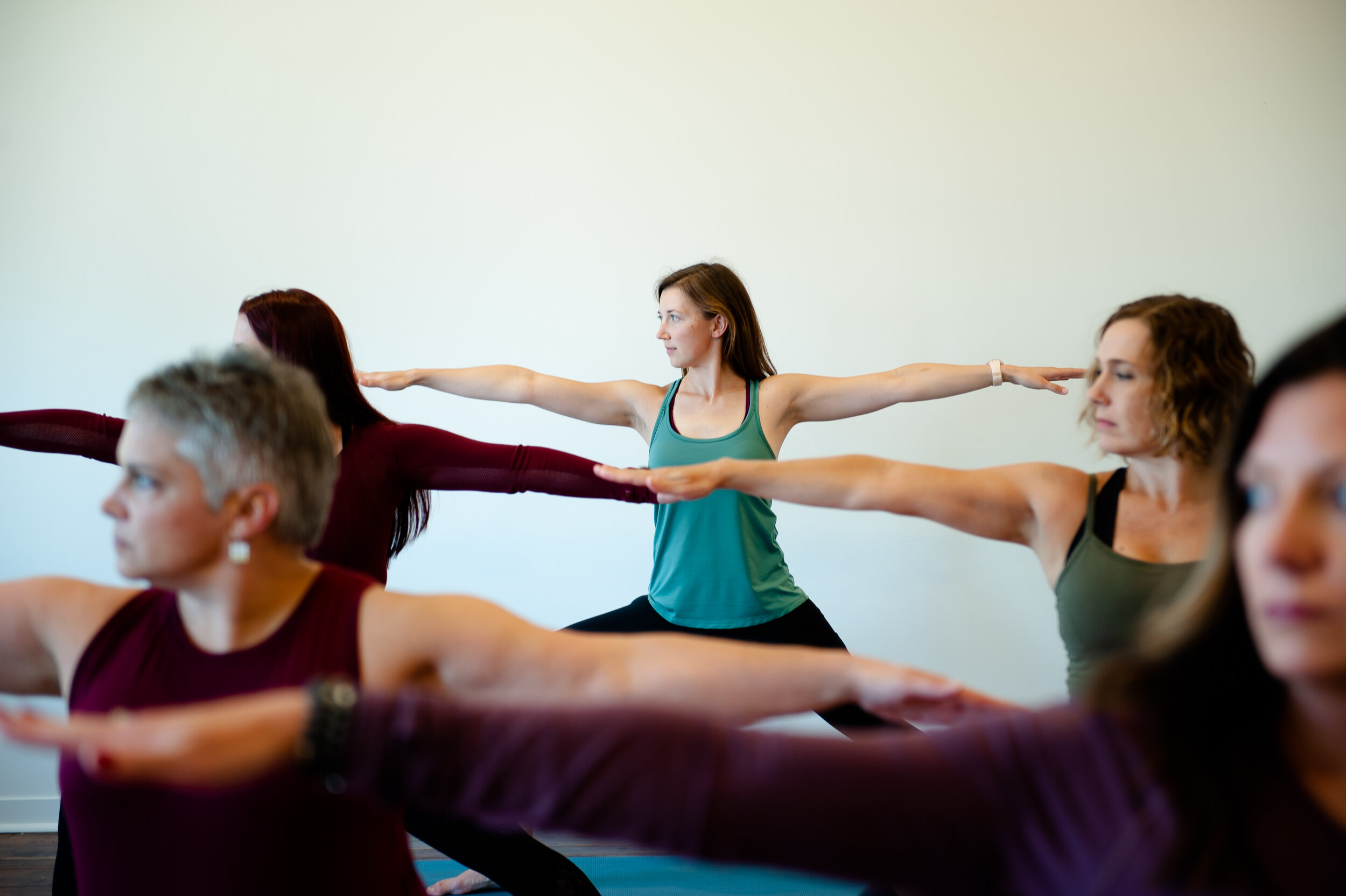 Roots+WingsYOGA-237.jpg