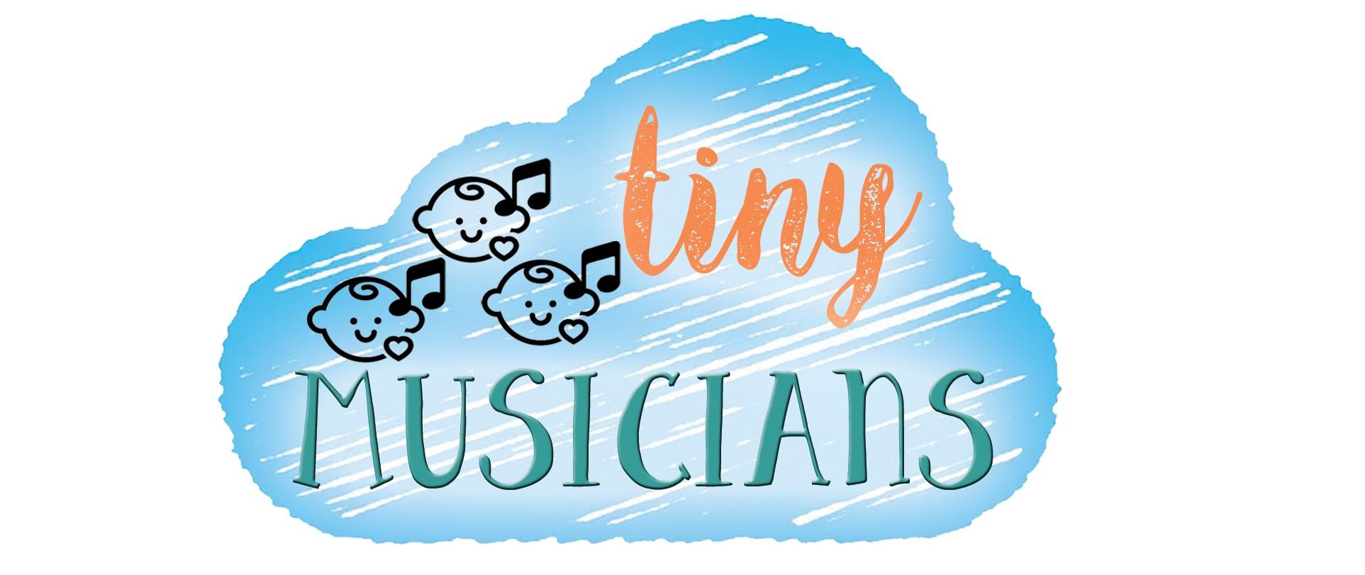 Tiny-Musicians.jpg