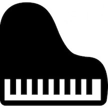 piano-icon-11858.jpeg