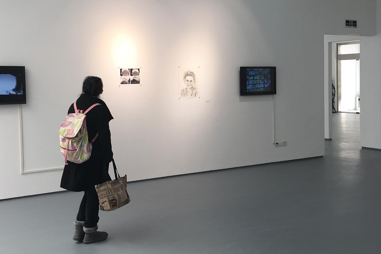 Exhibition_Shanghai_2016.jpg