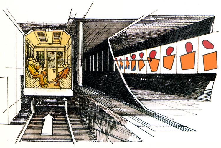 masstransiscope+illustration.jpg