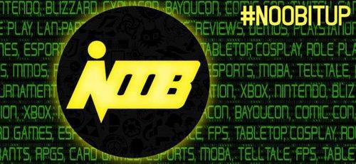 inoob logo.jpg