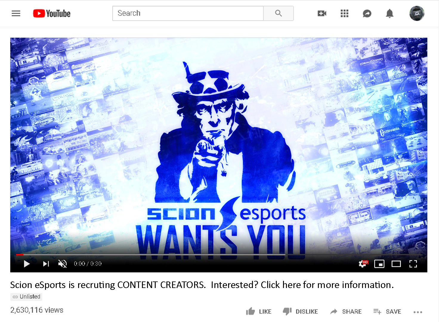 recruiting content creators.jpg
