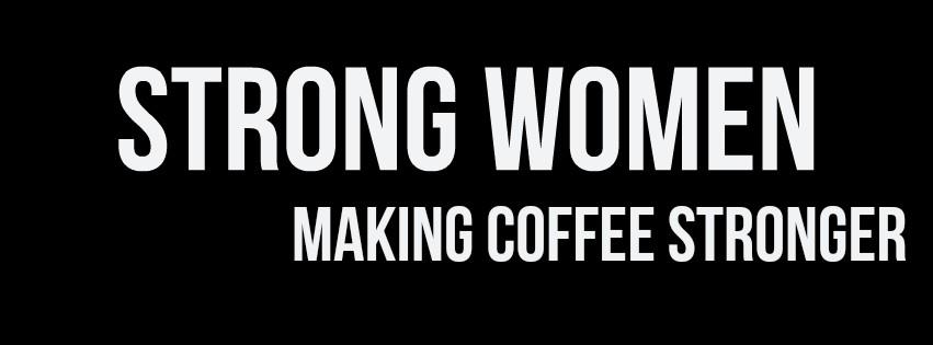 strongwomenofcoffeeFB (1).jpg
