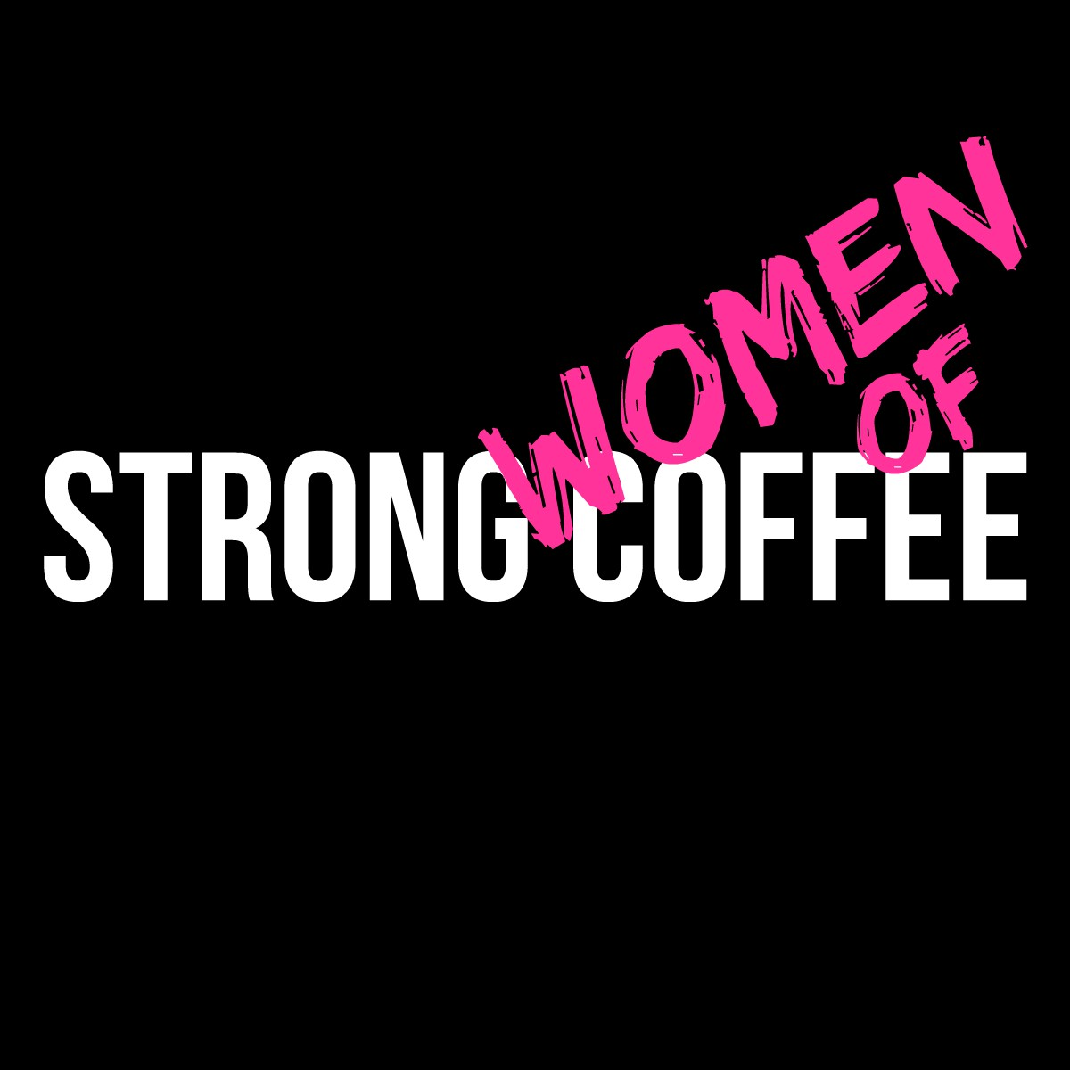 "- I started this project because I want the world to know the amazing women in the coffee industry.When people hear the words ""women in coffee"" I want them to picture strong, intelligent, fierce, bold women, working to make a difference in the industry.I hope you enjoy reading a small piece of their stories and quotes as much as I'm enjoying this amazing project ❤️☕️ ."