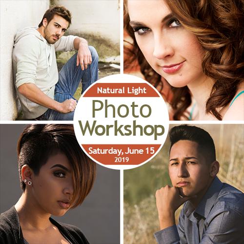 FLP Workshop Promo500.png