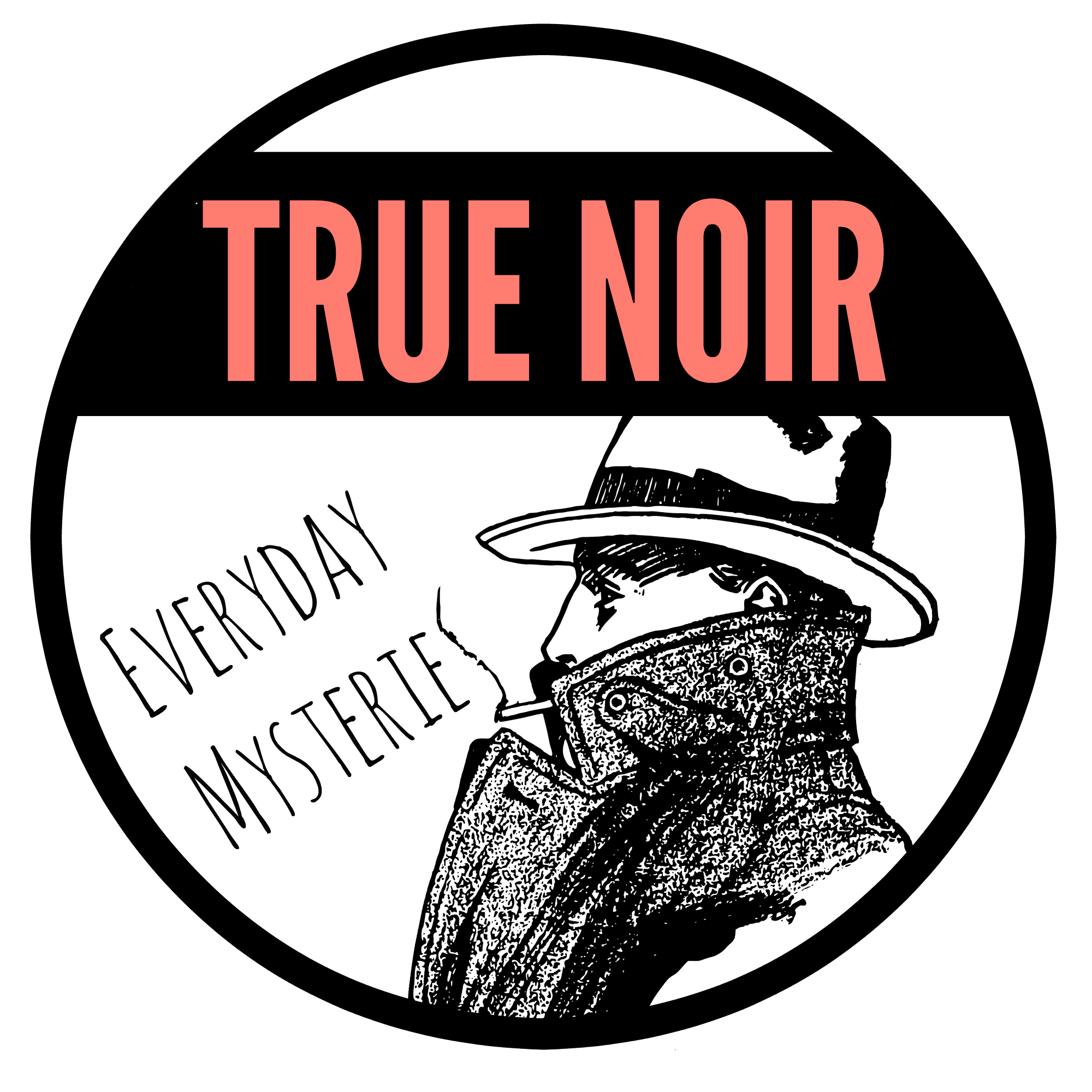 True Noir Sticker 3.png