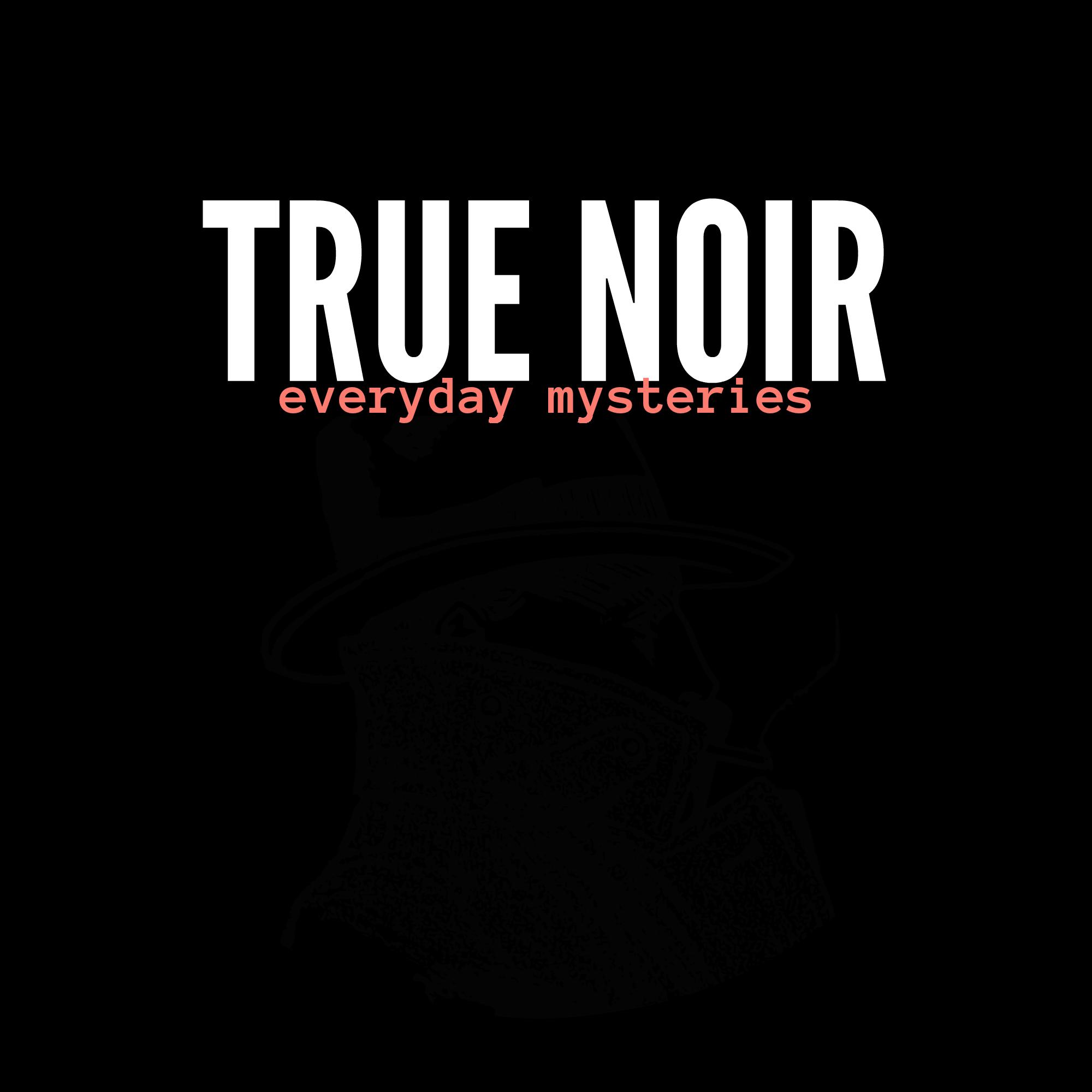 true noir sticker4.png