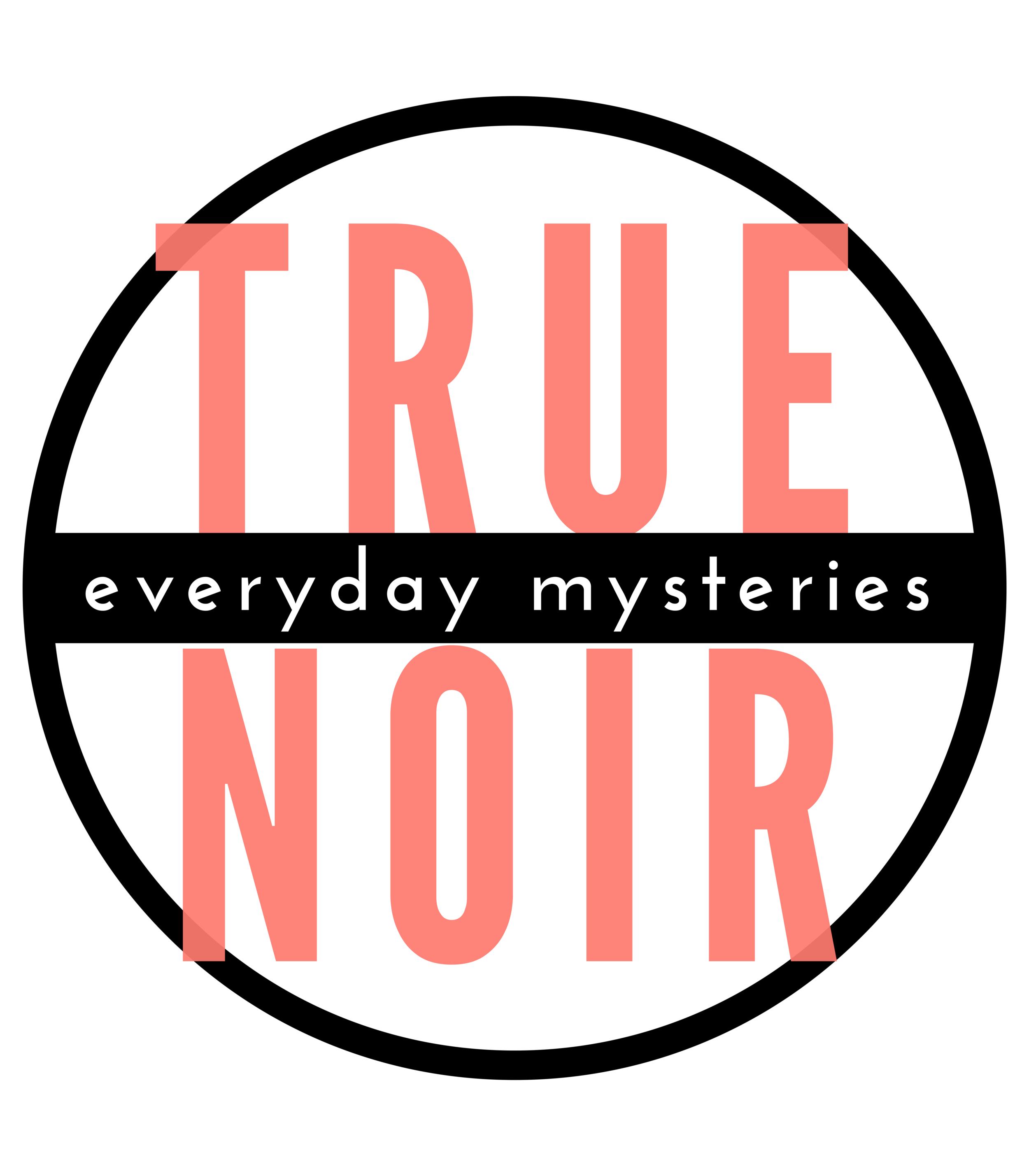 True Noir Stickers.png