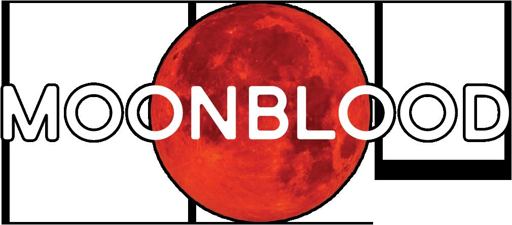 moonblood_logo2.png