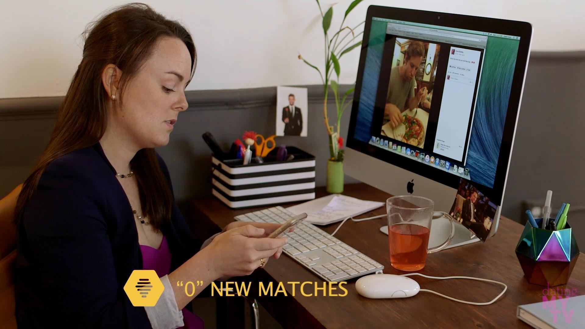 0-matches.jpg