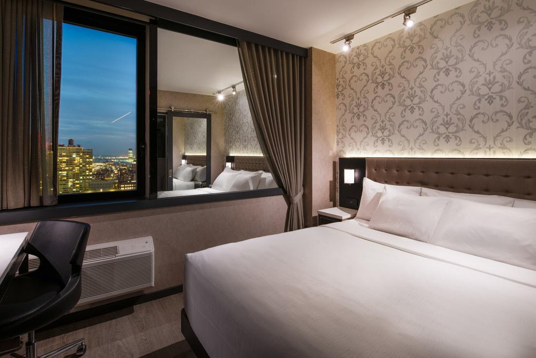 aliz-hotel-view-room-shooting-star_5_orig.jpg