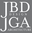 JBD.PNG