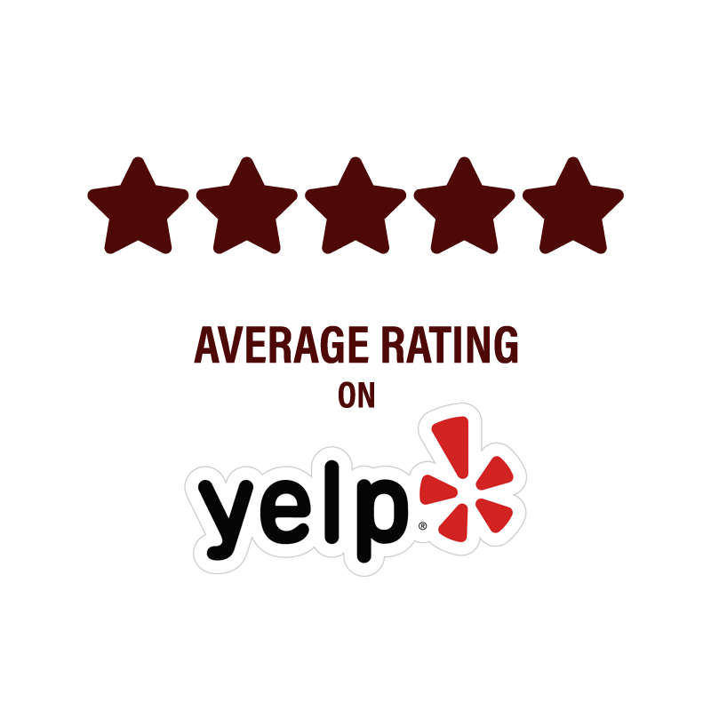 star-ratings-yelp.png