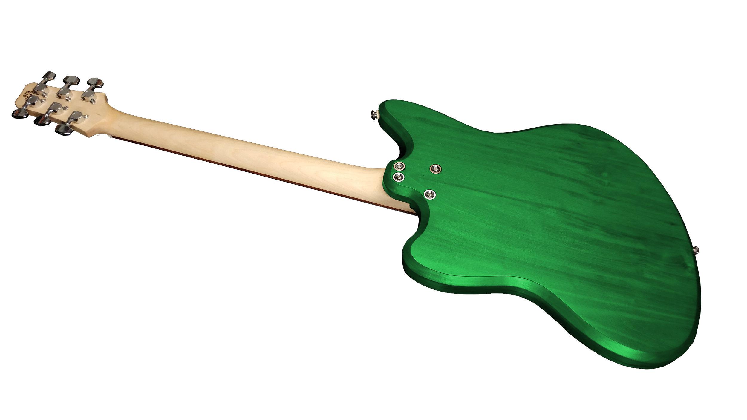 _AP1 Green2.jpg