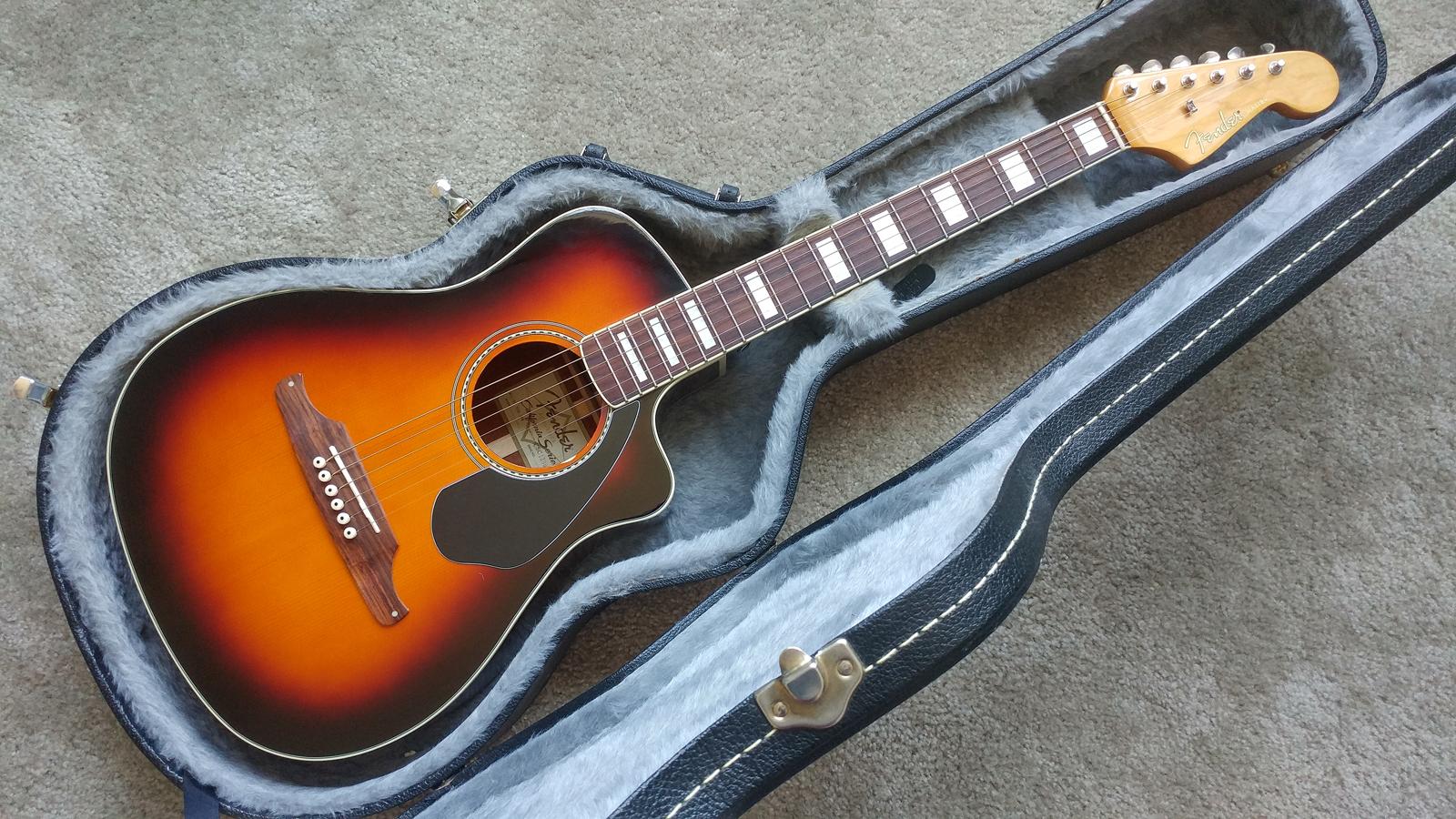 Fender acoustic.jpg