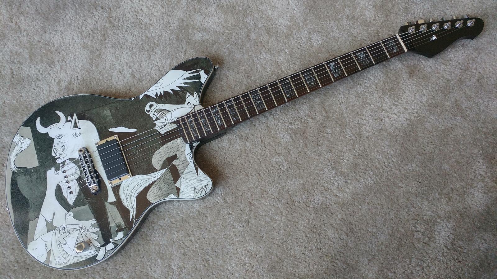 Guernica guitar.jpg