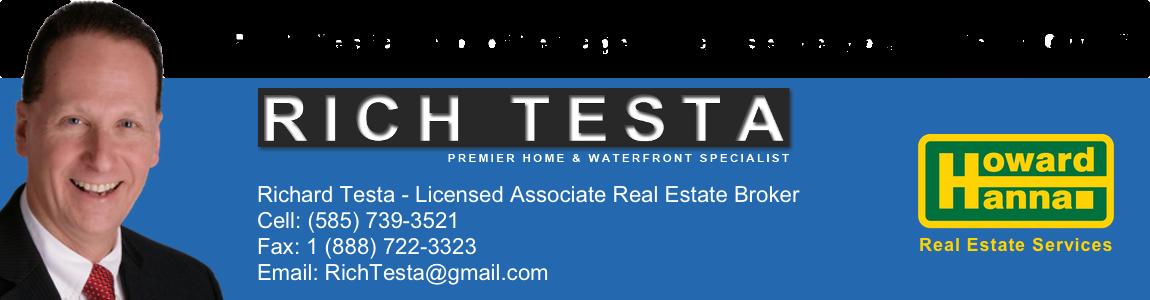 Rich Testa Real Estate banner - Howard Hanna - Color.png