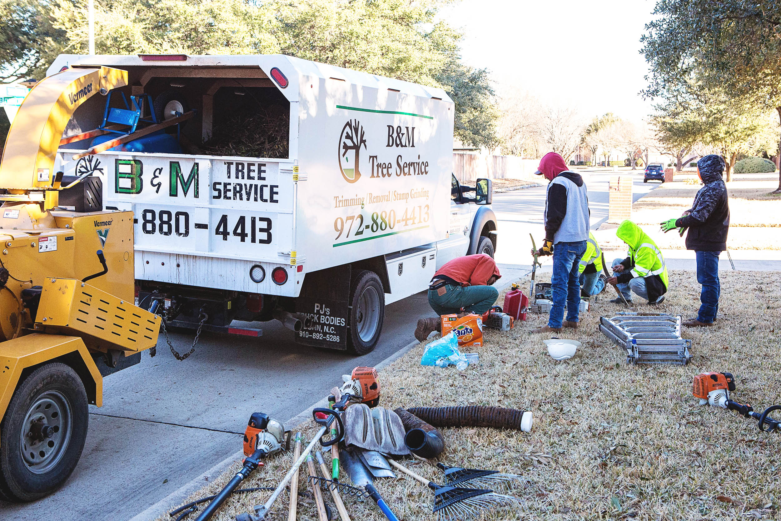 Tree Trimming in Southlake Texas (3 of 23).jpg
