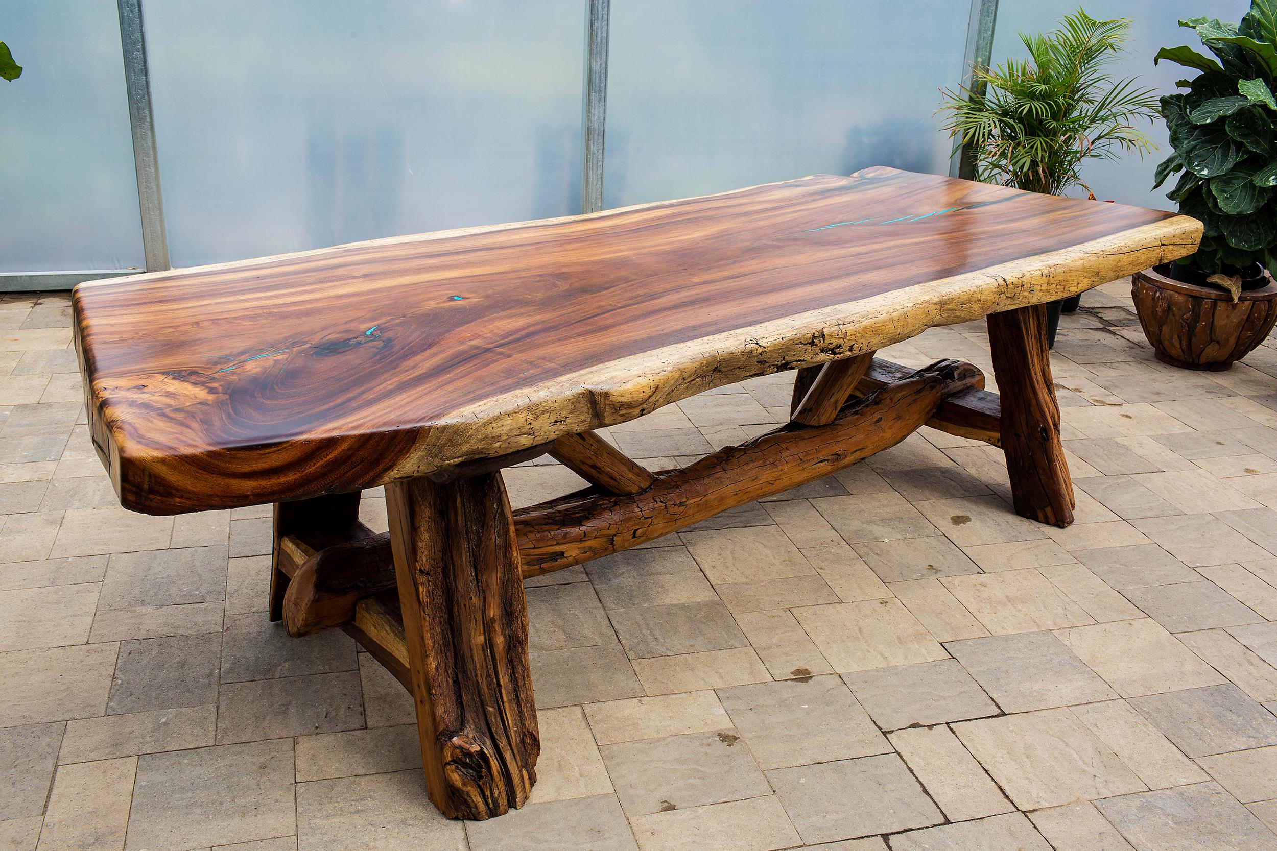 Live Edge Wood Furniture in DFW Texas (237 of 304).jpg