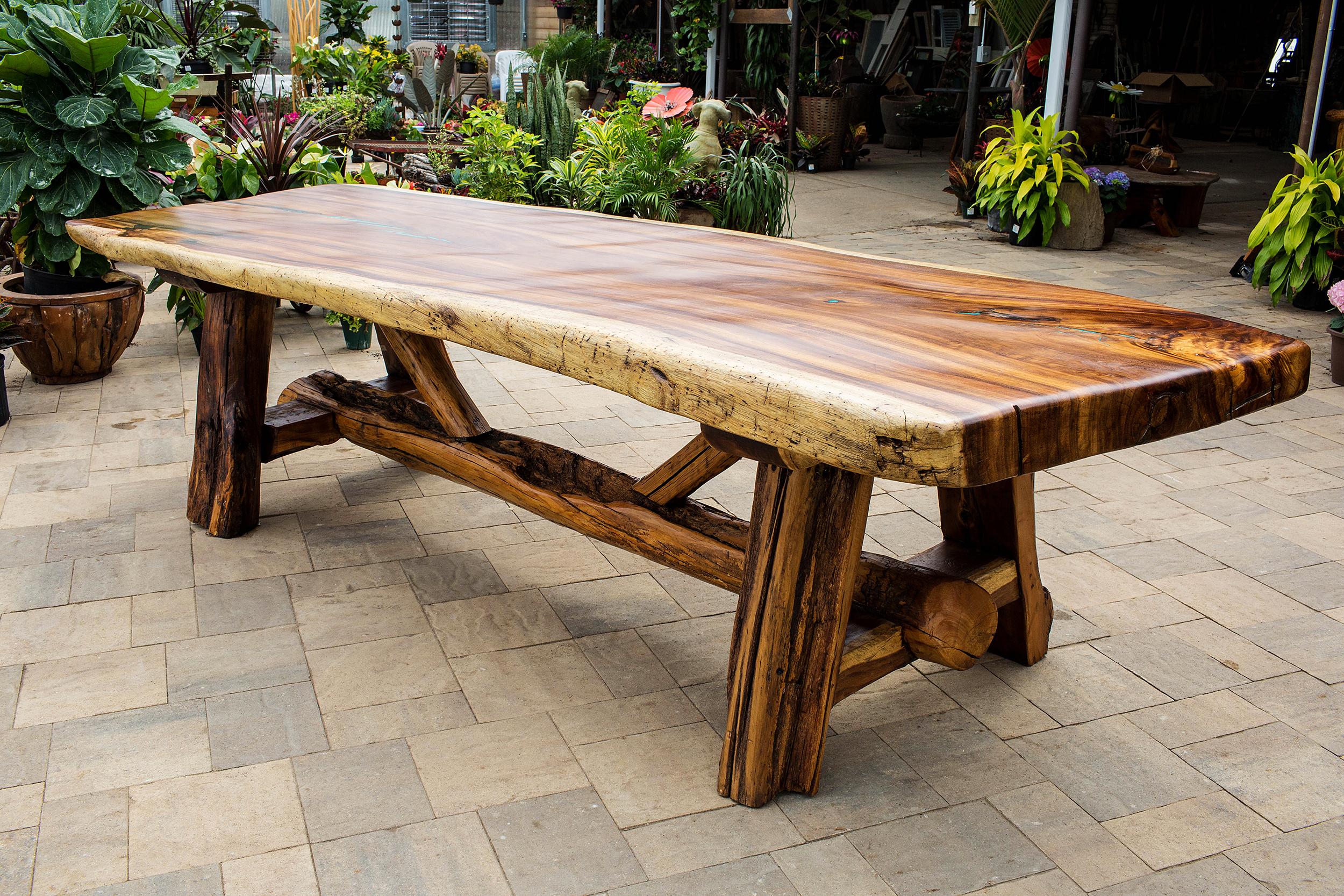 Live Edge Wood Furniture in DFW Texas (229 of 304).jpg