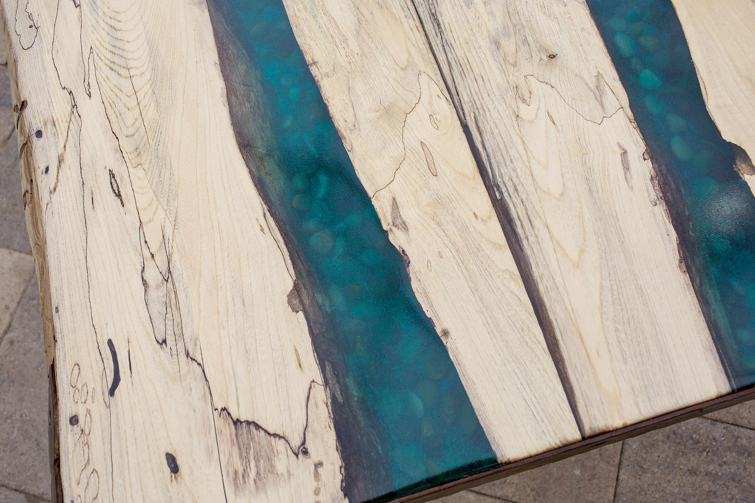 Live Edge Wood Furniture in DFW Texas (248 of 304).jpg