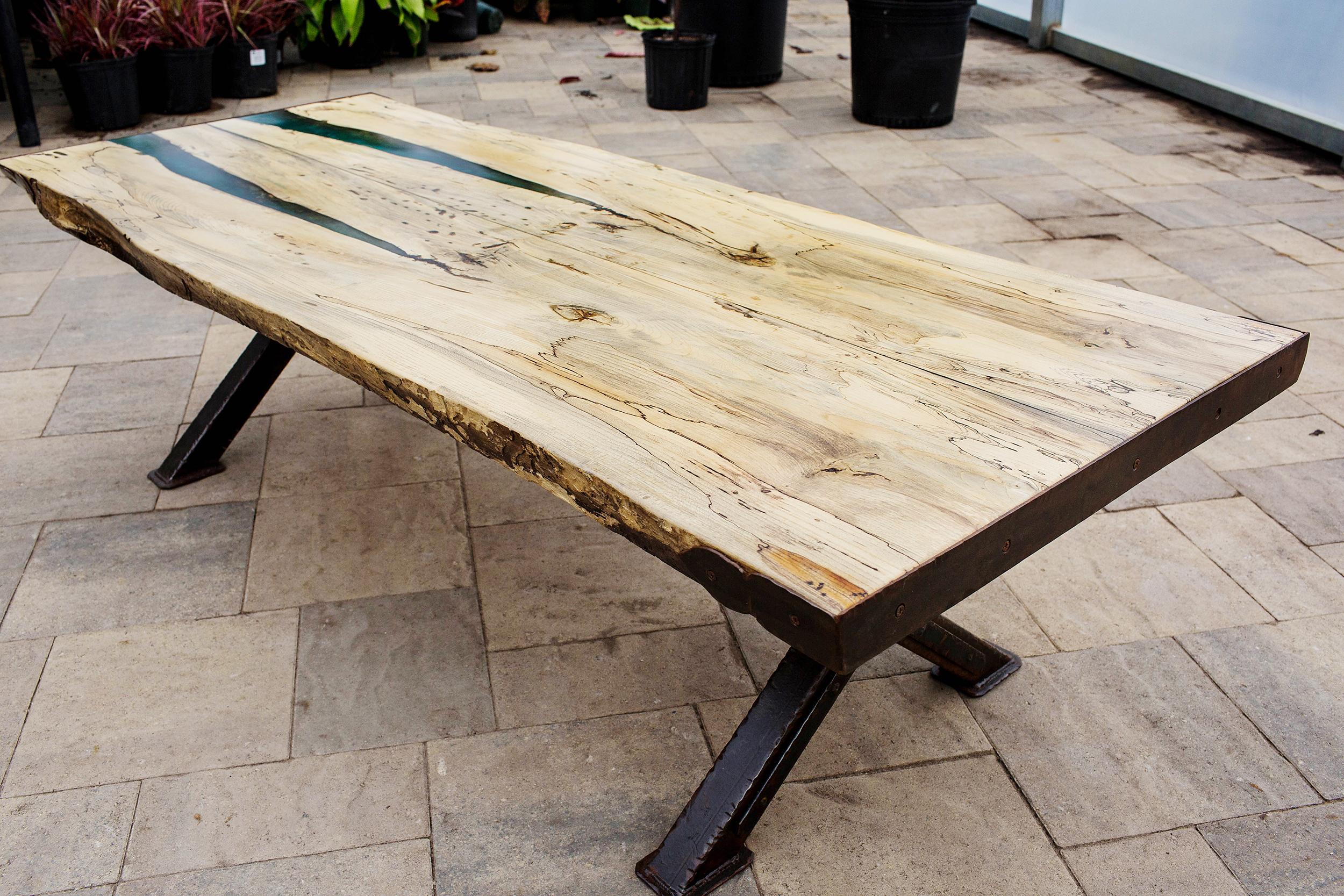 Live Edge Wood Furniture in DFW Texas (252 of 304).jpg