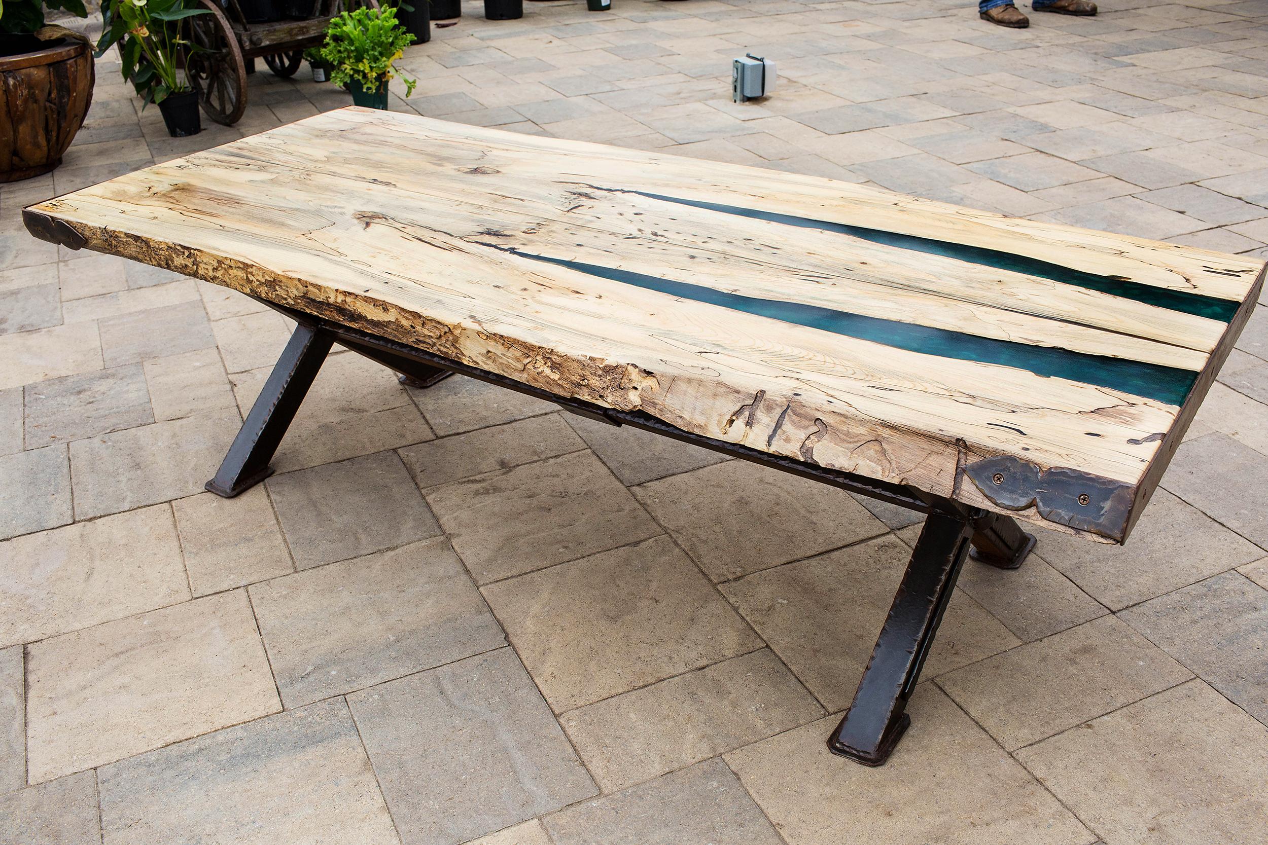 Live Edge Wood Furniture in DFW Texas (258 of 304).jpg
