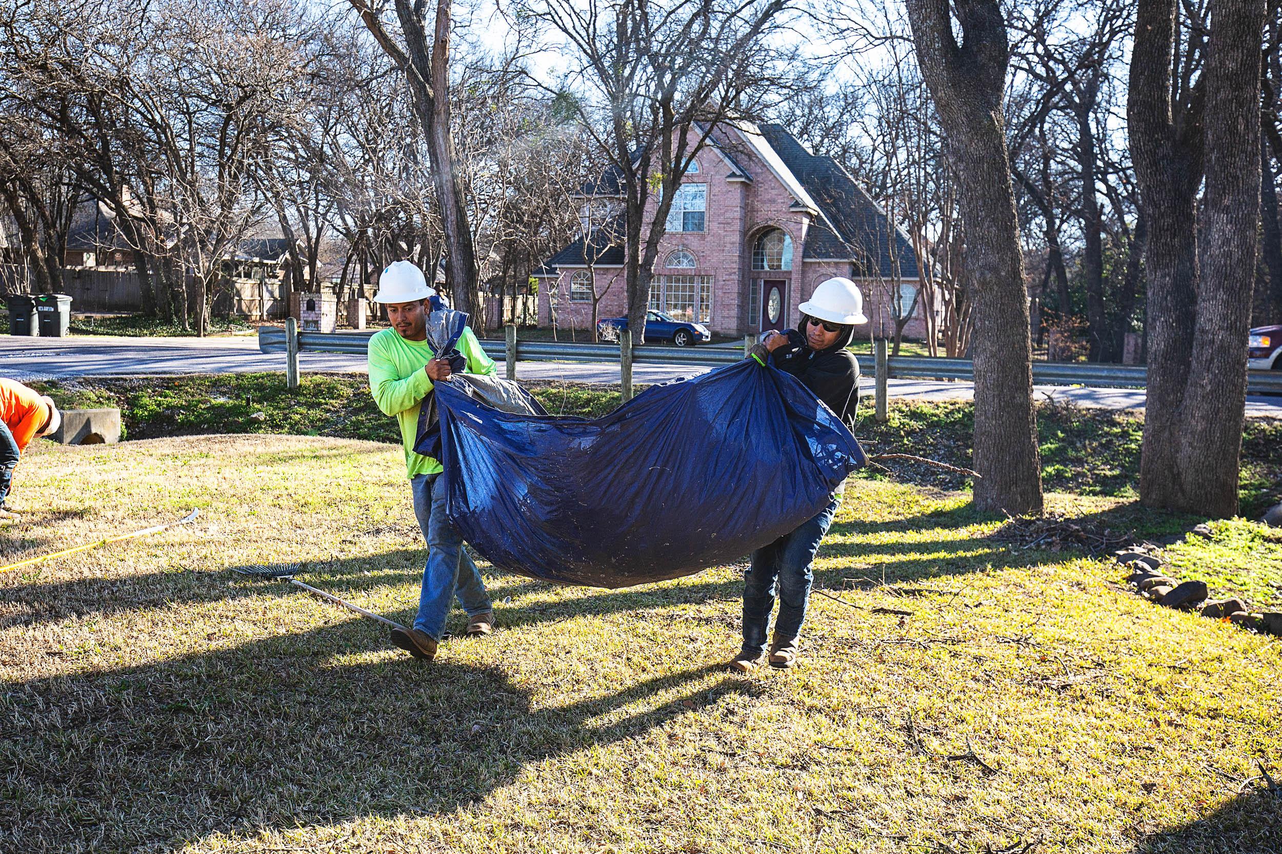 Tree Trim Service in keller Texas (3 of 49).jpg