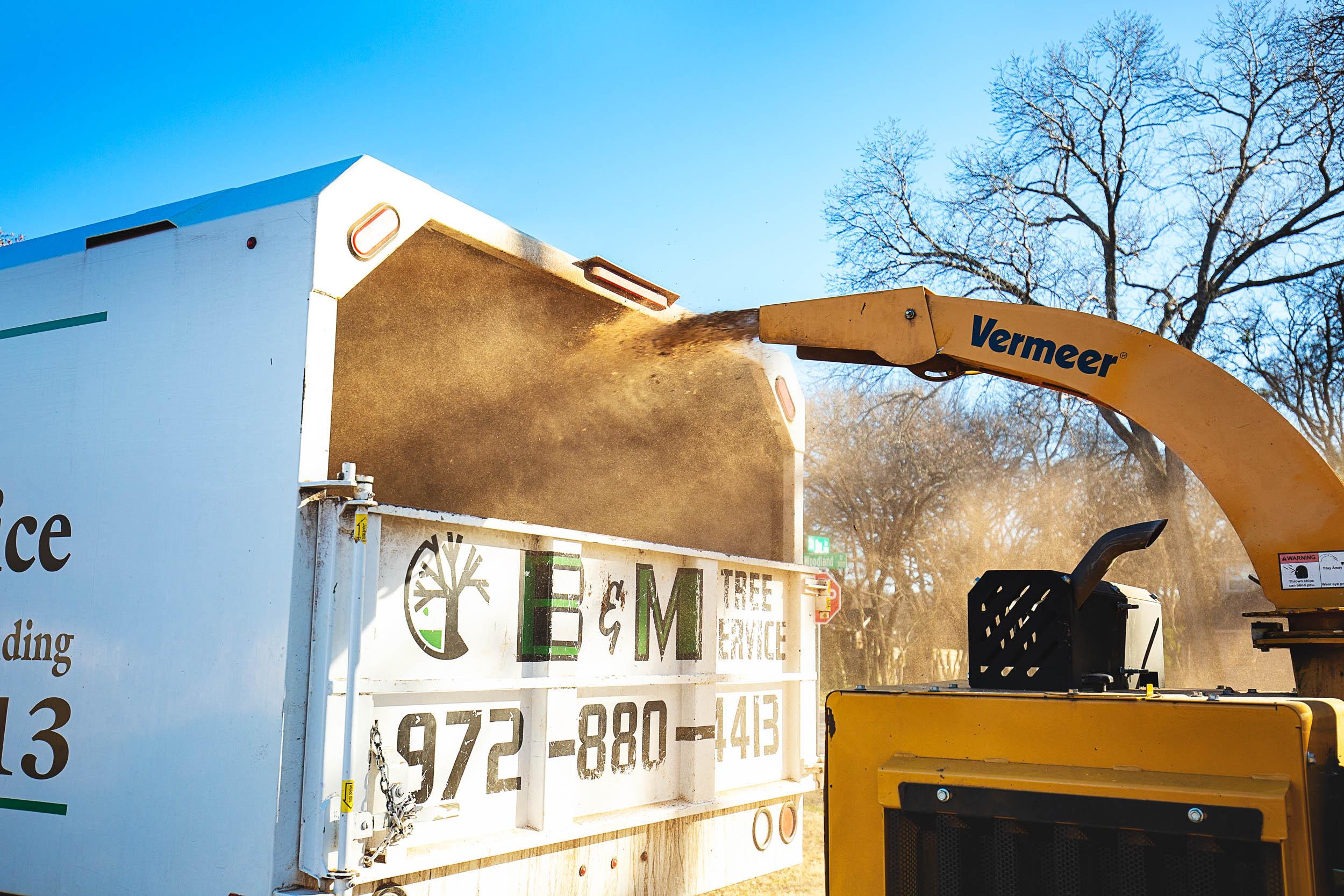 Tree Trim Service in keller Texas (26 of 49).jpg