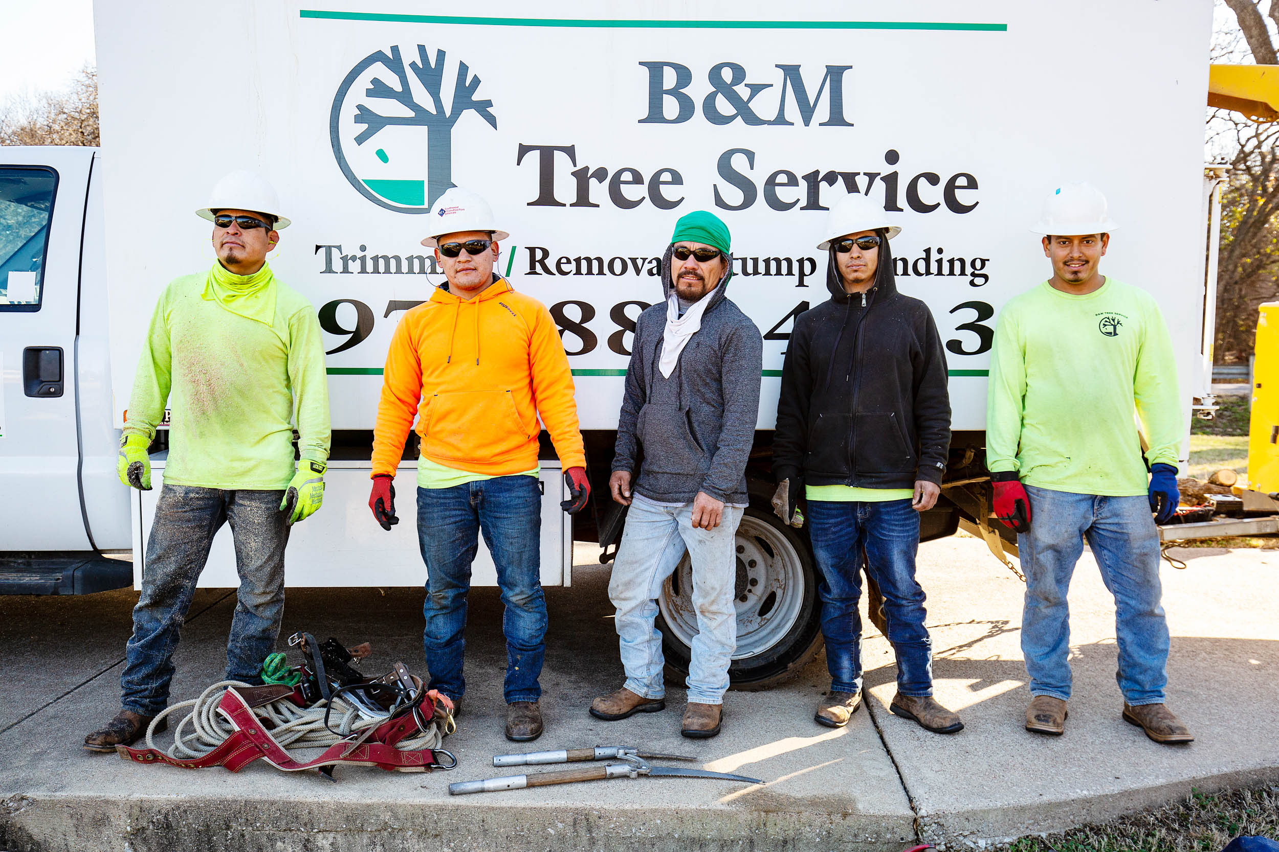 Tree Trim Service in keller Texas (44 of 49).jpg
