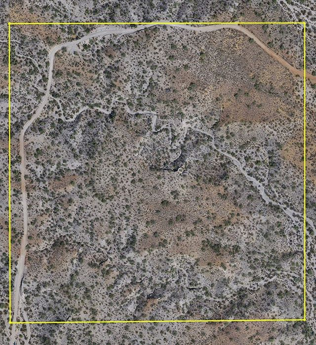 Mapping in wickenburg. AZ - ORTHOMOSAIC MAPPING Get an aerial view of a site before construction begins and ends.  Orthomosaic photos can be overlain on plans to help with planning and design.  You can also track to see if you're on plan with your design.  Our UAV / Drones can produce sophisticated 2D maps and 3D digital elevation models that enable you to fill in imaging gaps left by satellite mapping with up-to-date data. Orthomosaic maps are created with a large number of overlapping photos covering a defined area.. After capturing precise aerial imagery, we then use software to knit the photos into georectified orthomosaics.