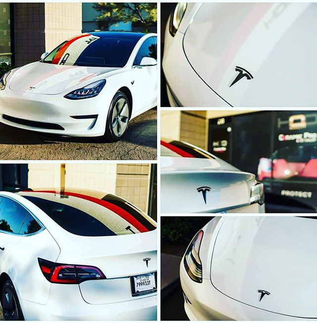 @ceramicproarizona https://hyerqualitydetail.com/ did a outstanding job.  Tesla Owners Nation https://www.facebook.com/groups/TeslaOwnersNation/  You can use my referral code to get 1,000 free Supercharger miles on a new Tesla!  https://ts.la/johnathan37584  #tesla#teslas#tsla#teslamotors #teslamodels#teslamodelx #teslamodel3#teslamodely #teslaroadster#teslasupercharger #teslalife#teslaowner#teslacar #teslacars#teslaenergy#powerwall #gigafactory#elonmusk#spacex #electricvehicle#electriccar#EV #evannex#teslagigafactory #mytesla #lightsportman #lifewithtesla