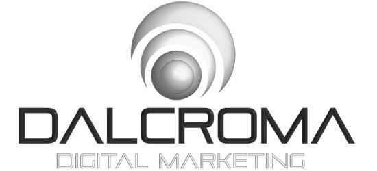 dalcroma-logo-550x250.png