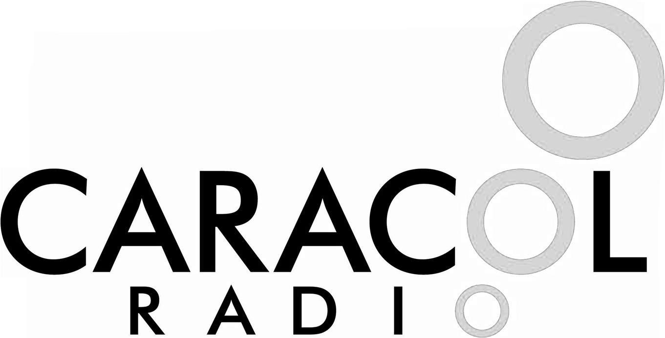 Caracol-radio.jpg