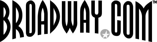 bwy-com_logo_2x.3767aa377ccb.png