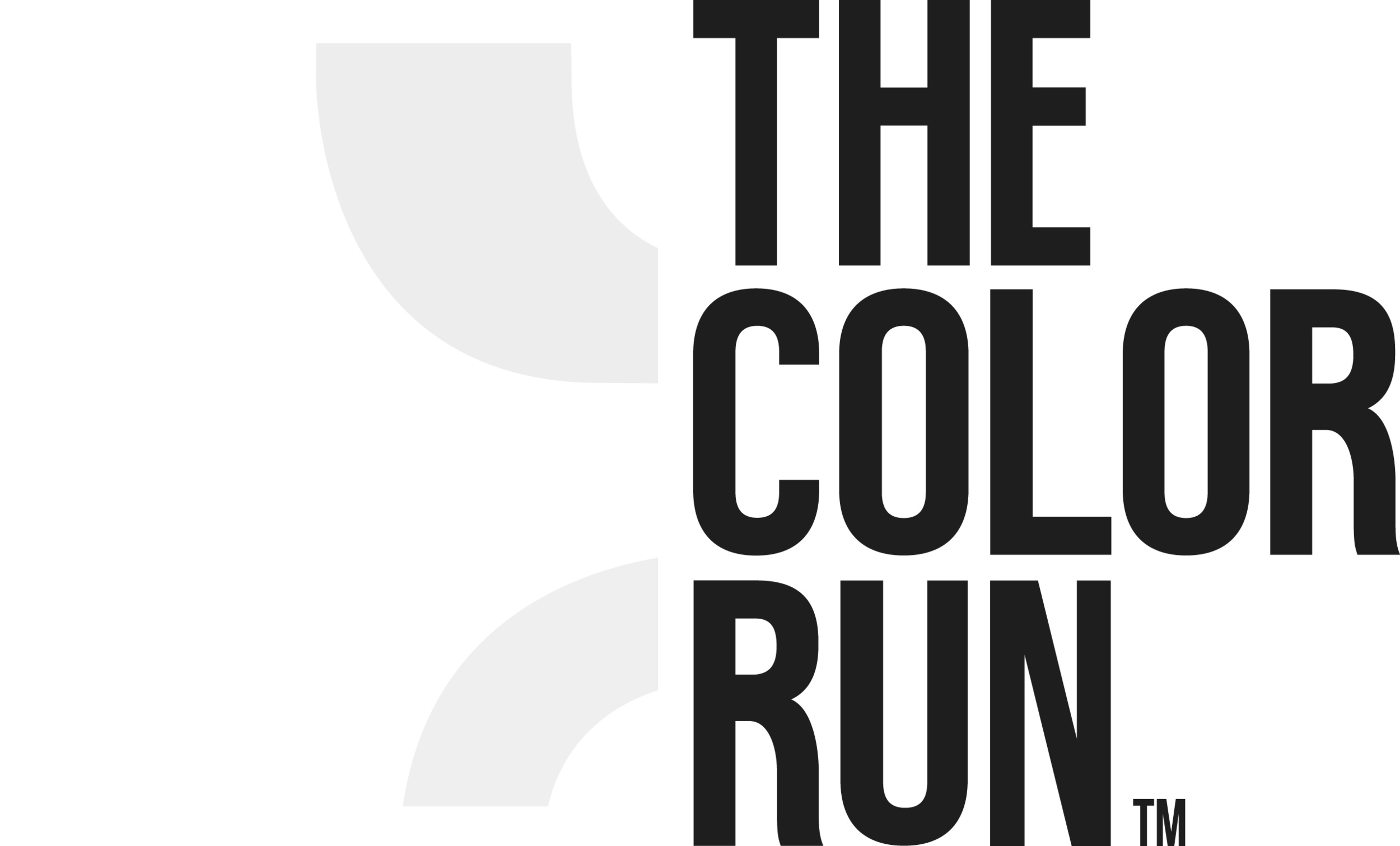 the-color-run-logo.png