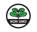 EeroNaturals-home-icon-nongmo1.png